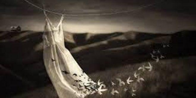 Rüyada Kaybolduğunu Görmek