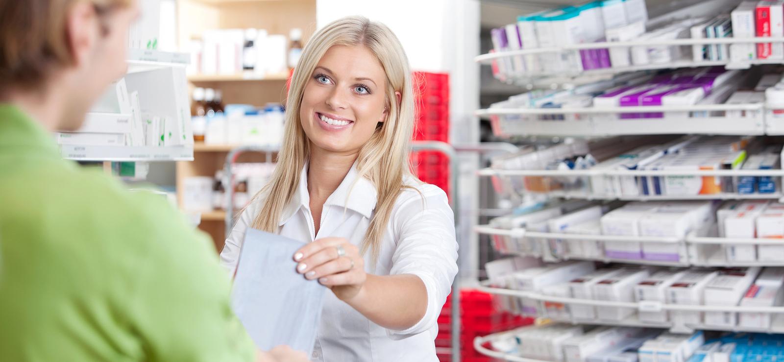 Rüyada Müşteri Olup Alışveriş Yaptığını Görmek Ne Demektir
