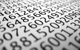 rüyada sayı rakam görmek