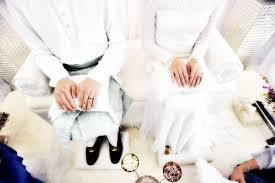imam nikahı kıydırmak